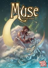 Muse-Roll-to-review-board-game-box-art