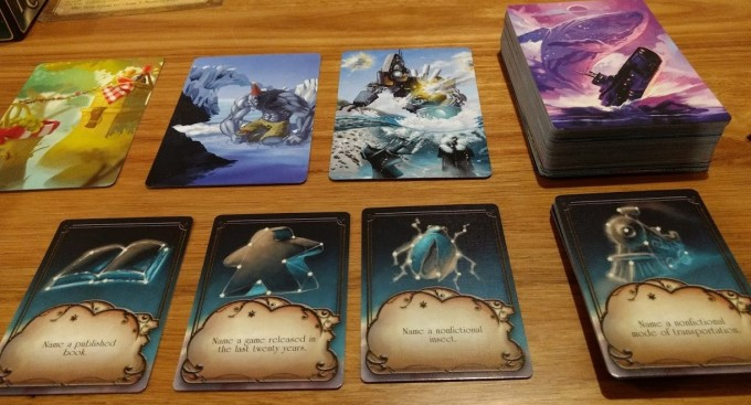 Muse-Roll-to-review-board-game-cards