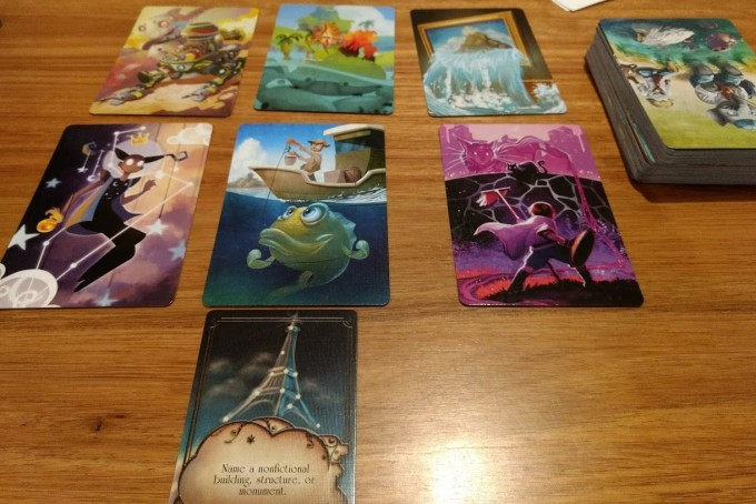 Muse-Roll-to-review-board-game-in game