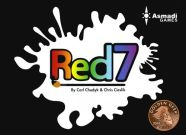 Red-7-Board-Game-Review-Box-art