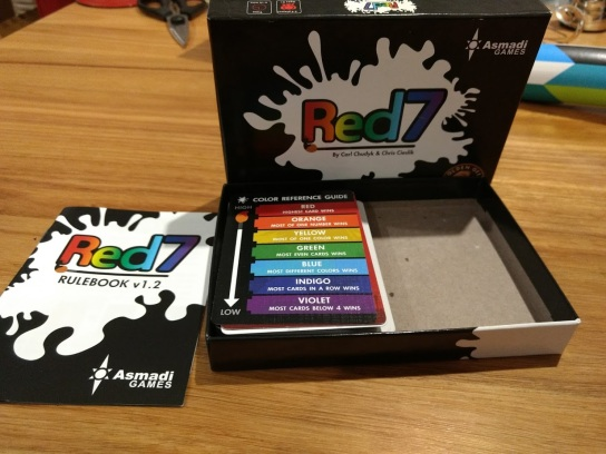 Red-7-Board-Game-Review-Components