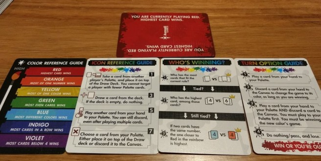 Red-7-Board-Game-Review-Info-Cards