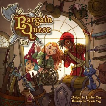 Roll-to-review-Bargain-quest-board-game