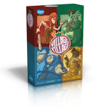 Roll-to-Review-board-games-village-pillage-box-art