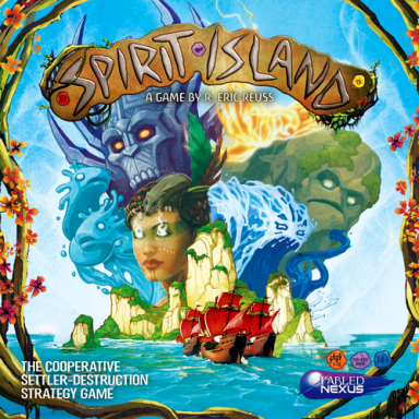 Roll-to-review-Spirit-Island-board-game