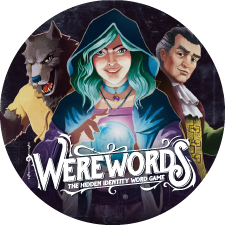 Roll-to-review-Werewords-board-game