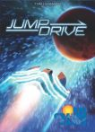 Roll-to-review-board-game-jump-drive-box-art