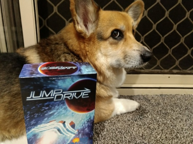 Roll-to-review-board-game-jump-drive-corgi