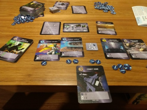 Roll-to-review-board-game-jump-drive-example