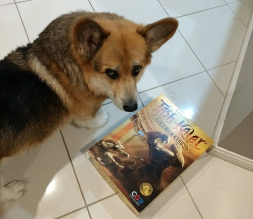 Roll-to-review-board-game-tash-kalar-corgi.jpg