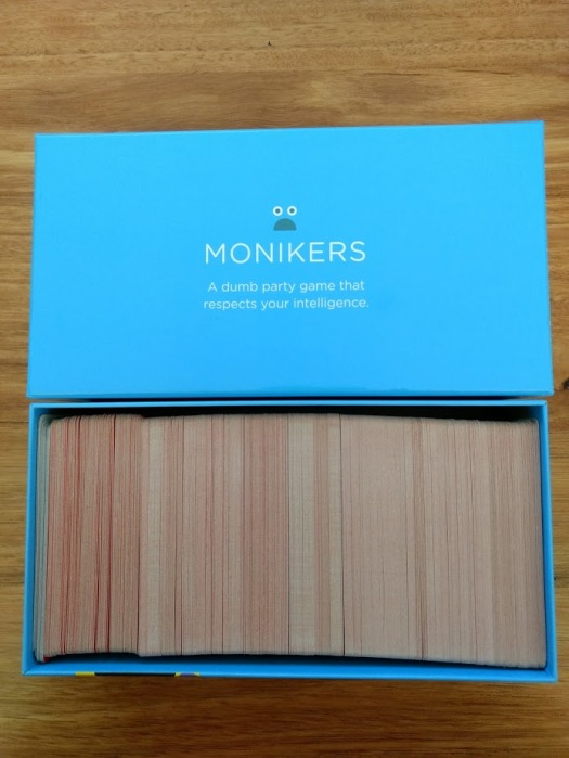 Roll-to-review-board-games-Monikers-cards