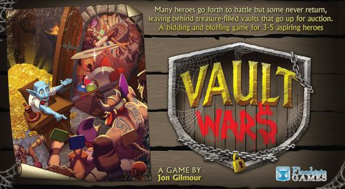 Vault-Wars-board-game