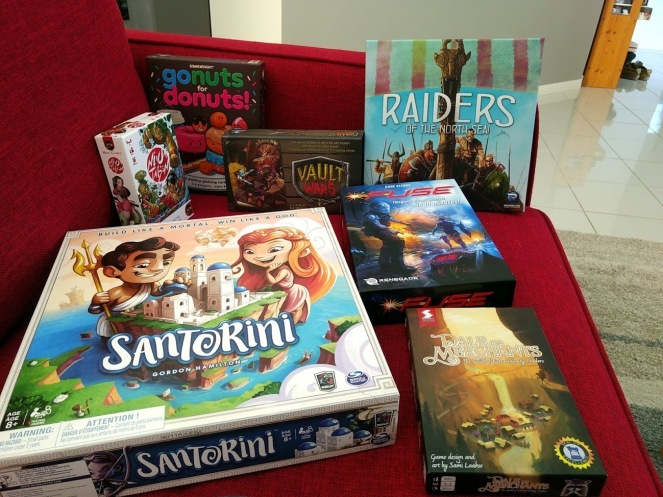 Roll-to-review-board-game-april