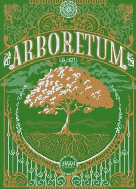 Roll-to-review-board-game-arboretum