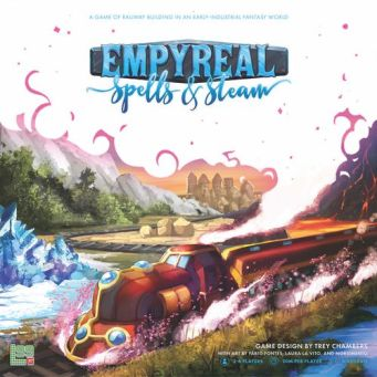 Roll-to-review-board-game-Empyreal-Spells-and-steam