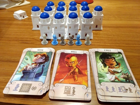 Roll-to-review-board-game-Santorini-components