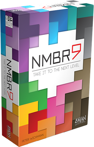 Roll-to-review-board-games-NMBR-9-game-box