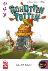 Roll-to-Review-Schotten-Totten-Box-Art