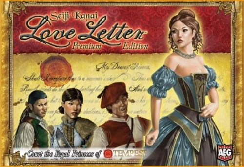 Love_Letter_Board_Game_Roll_to_Review_Box_Art.jpg
