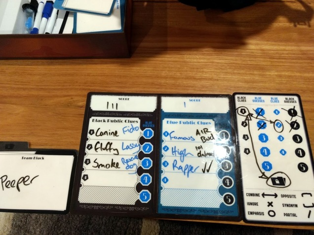 Roll-To-Review-board-game-CrossTalk-advanced