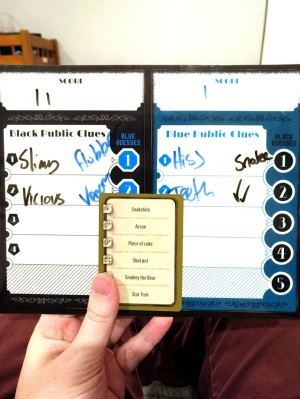 Roll-To-Review-board-game-CrossTalk-basic