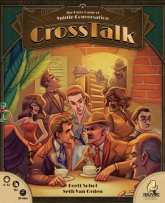 Roll-To-Review-board-game-CrossTalk-Cover