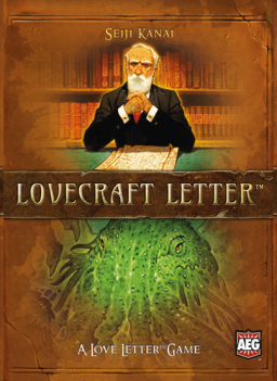 Roll-to-review-board-game-lovecraft-letter-box-front