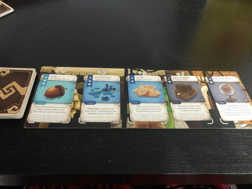 Deckbuilder-Dale-Of-Merchants-Review-Card-Game-Review-Market
