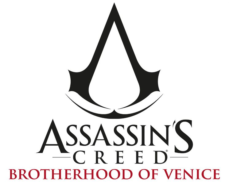 The Assassin's Creed: Brotherhood of Venice Logo