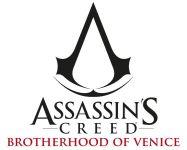 The Assassin's Creed: Brotherhood of Venice Logo